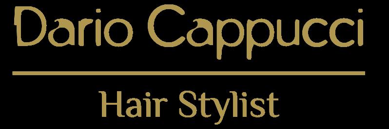 Dario Cappucci | Parrucchiere a Pinerolo